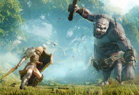 Playground Games contrata desarrolladores de Rockstar y Lionhead para su RPG
