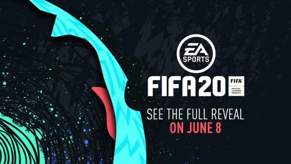[E3 2019] FIFA 20: El fútbol callejero está de vuelta