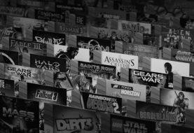 Microsoft cierra el programa de retrocompatibilidad en Xbox One #InsideXboxE3