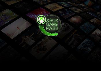 Xbox Game Pass en PC tendrá sección especial para los juegos con logros