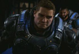 Rod Fergusson habla sobre la ausencia de la nueva campaña de Gears 5 en el E3