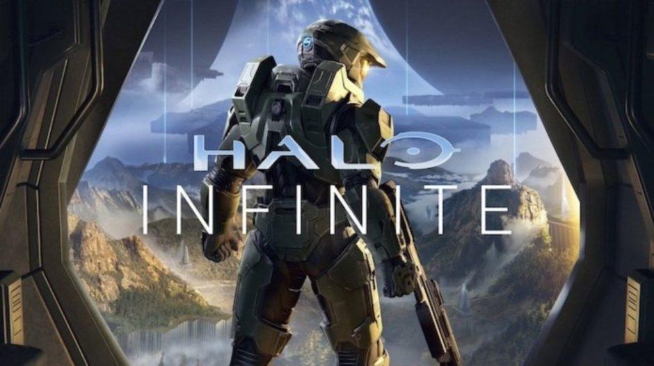 343 Industries afirma que 2020 es un gran año para la saga Halo