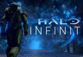 Elden Ring o Halo Infinite aparecen en el trailer de The Game Awards ¿tendremos suerte?