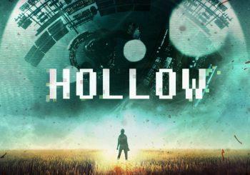 Análisis de Hollow