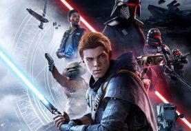 Star Wars Jedi: Fallen Order estrena un nuevo y espectacular trailer