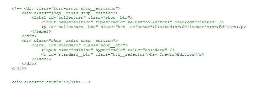 """Deep Silver confirma que no hay planes de llevar Shenmue III a Xbox """"width ="""" 830 """"height ="""" 280 """"srcset ="""" https://generacionxbox.com/wp-content/uploads/2019/06/l2frjmk.png 830w, https://generacionxbox.com/ wp-content / uploads / 2019/06 / l2frjmk-300x101.png 300w, https://generacionxbox.com/wp-content/uploads/2019/06/l2frjmk-768x259.png 768w """"sizes ="""" (max-width: 830px) 100vw, 830px """"title ="""" Deep Silver confirms that the planes of Shenmue III to Xbox """"/></p><h3> ¿Creéis que lo veremos and Xbox One?</h3><blockquote><p> Shenmue III is the continuation of the epic saga base an una absorbent story. The jugador control of all adolescent especialista en artes marciales Ryo Hazuki and investigate the muerte de su padre. Los jugadores deben explorar el mundo abierto de juego, buscando pistas, examinando objetos y hablando con los personajes no jugables para recabar información, llevándoles hasta las proundidades del territorio enemigo, ahondando en el misterio e incluso cerca de su destino.</p></blockquote><p><iframe width="""