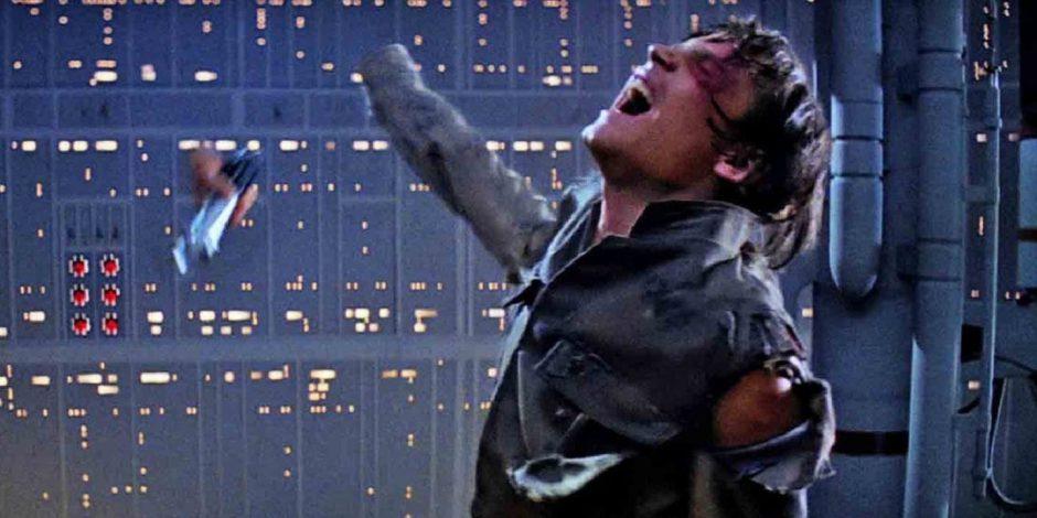"""Star Wars Jedi: Fallen Order solo tendrá desmembramientos en """"casos selectos"""""""