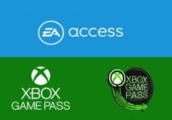Xbox Game Pass Ultimate incluirá EA Play en su catálogo