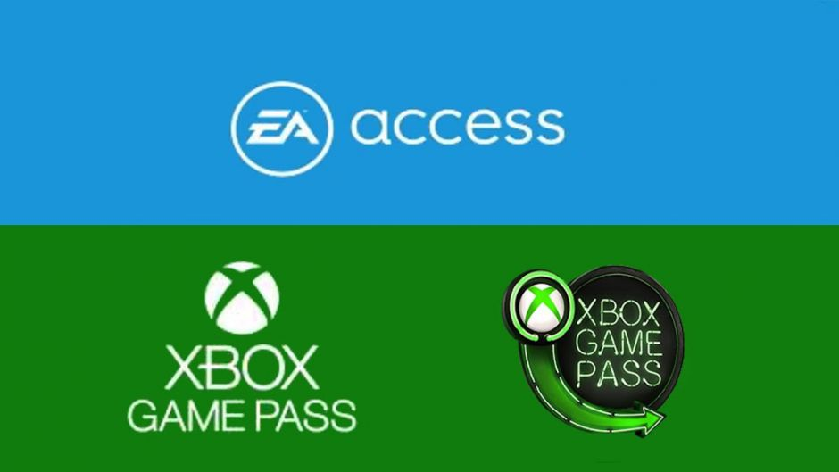 Xbox Game Pass Ultimate incluirá EA Play en su catálogo