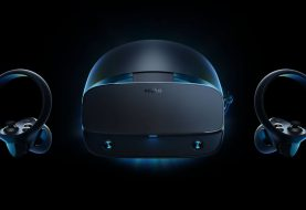 Project Scarlett podría ser compatible con Oculus Rift S