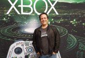 Phil Spencer: En el futuro habrá nuevas consolas Xbox