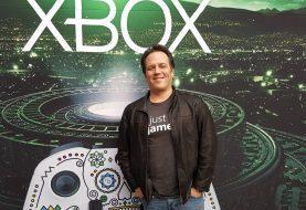 Phil Spencer: «Los nuevos estudios de Xbox han cambiado a Microsoft»