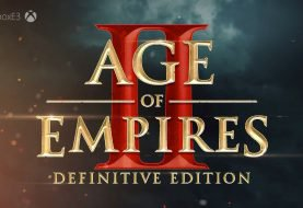 Nuevo parche disponible para Age of Empires II: Definitive Edition