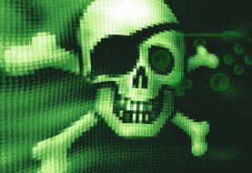 Te contamos por qué tras 6 años, Xbox One no se puede piratear