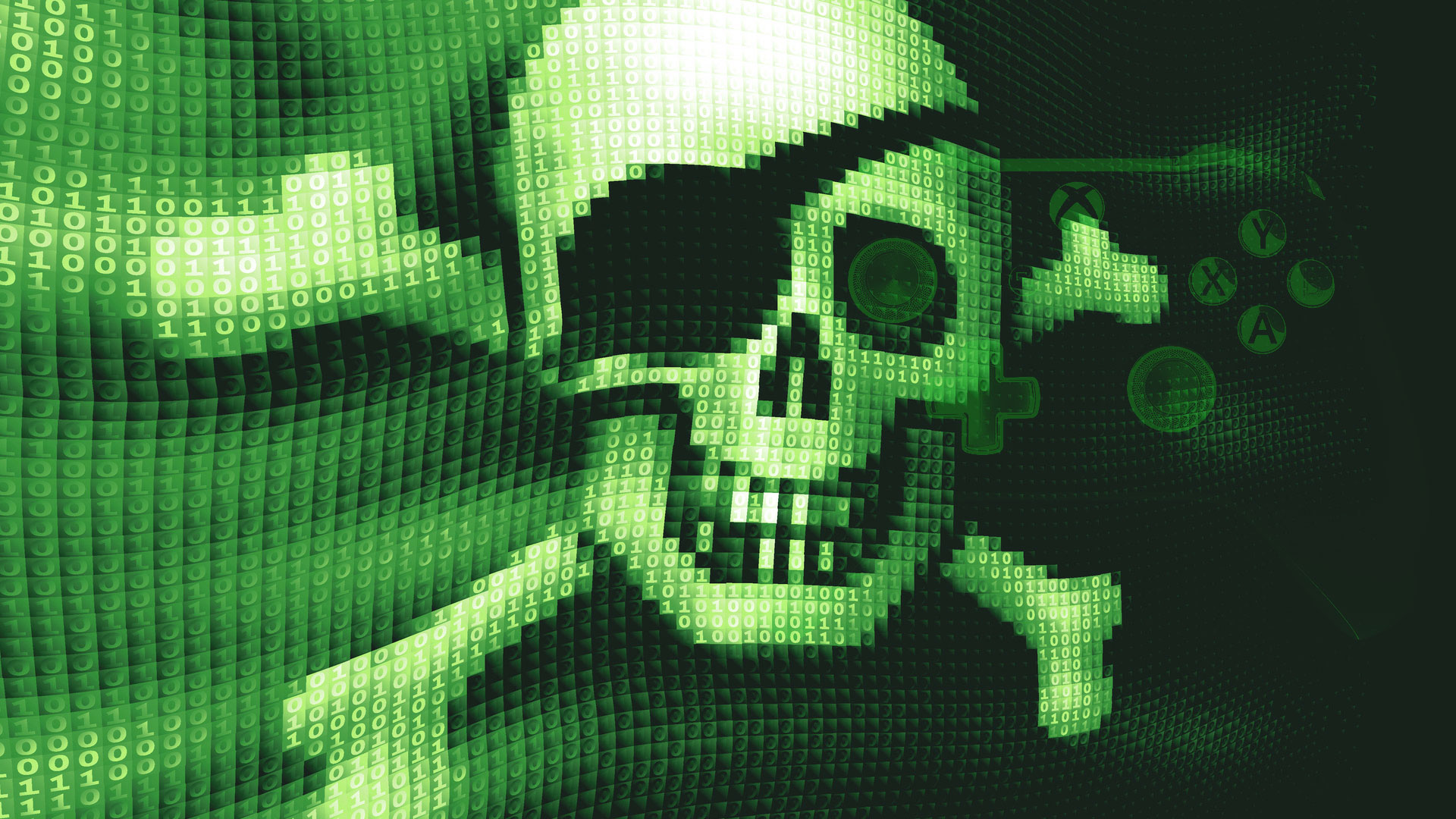 We tell you why you can not hack Xbox One – shilfa