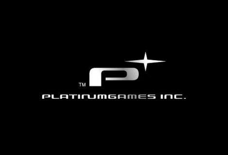 Platinum Games más ilusionada con el streaming que con las nuevas consolas