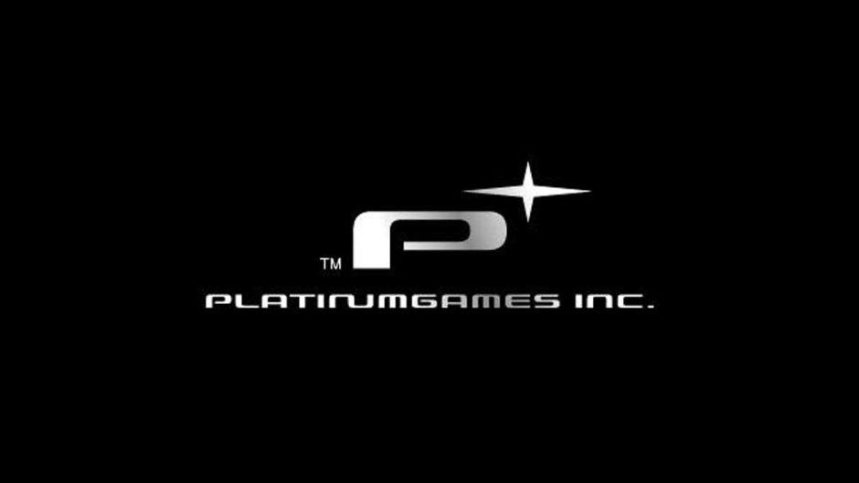 El cuarto proyecto de Platinum Games, al caer