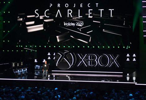 Podcast Generación Xbox #129 (Fin de temporada)
