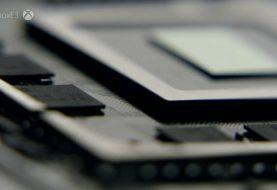 La memoria GDDR6 de Xbox Scarlett ayudará a tener más elementos en pantalla