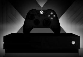 """Xbox Scarlett: """"Los tiempos de carga nunca serán los mismos"""""""