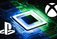 Xbox Series X vs PlayStation 5: ¿Quien alimenta la guerra de consolas?