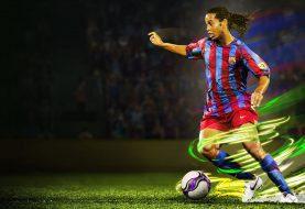 eFootball PES 2020 contará con una actualización oficial gratuita de la UEFA EURO 2020