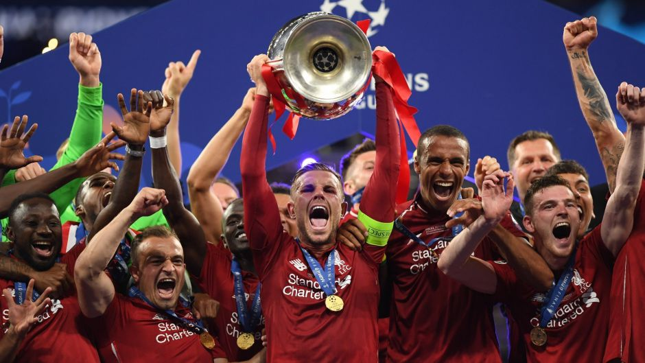 eFootball PES 2020 pierde la licencia del Liverpool y el Arsenal la renueva