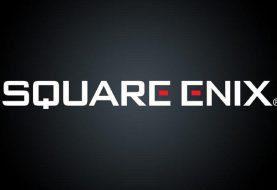 Square Enix implementará el trabajo en casa de manera permanente