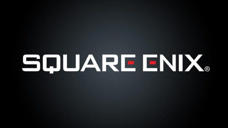 """Square Enix: """"Siempre estamos en busca de nuevas IP"""""""