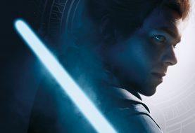 Star Wars: Fallen Order tendrá una mezcla de localizaciones clásicas y nuevas