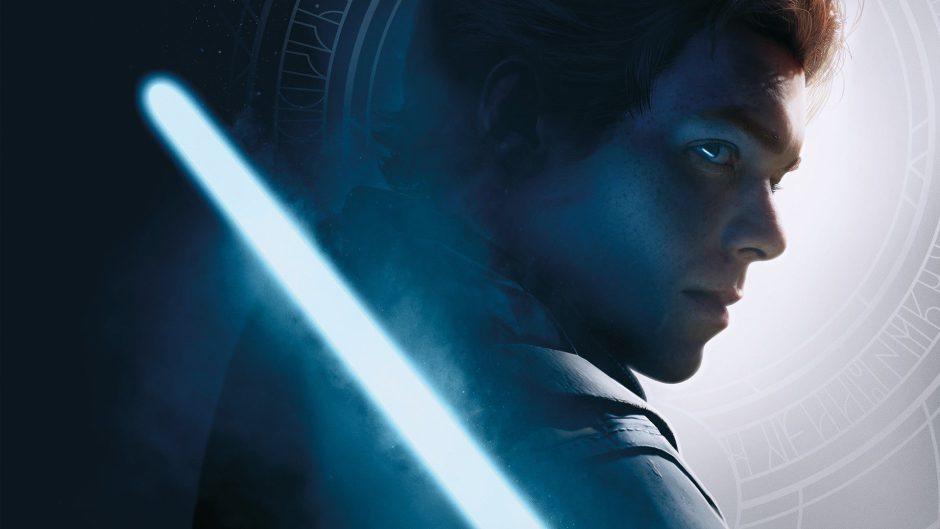 Espectacular trailer de lanzamiento de Star Wars Jedi: Fallen Order