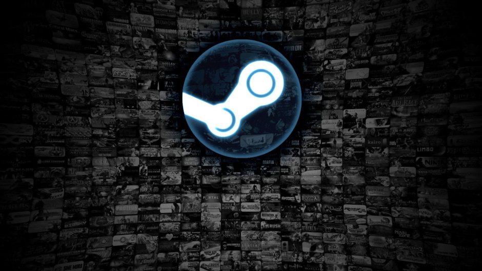El Grand Prix de las ofertas de verano de Steam genera confusión y enfado