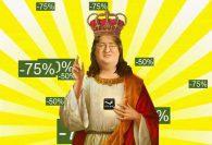 Steam Summer Sales 2019, las mejores ofertas en juegos para PC