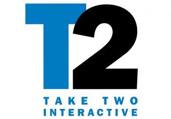 """El aumento del precio de los juegos será """"caso por caso"""" según Take-Two"""