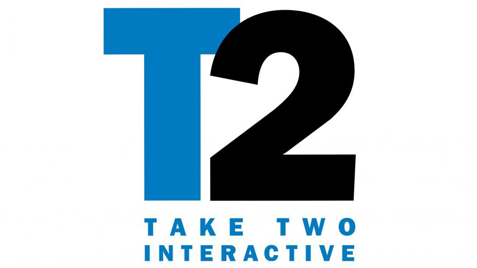 Take-Two is ready for a new generation and has benefited a lot from it