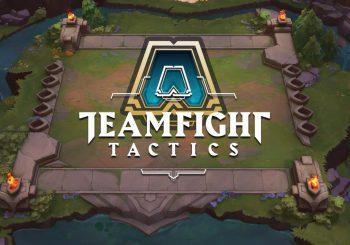 Teamfight Tactics sigue con problemas para acceder a partida