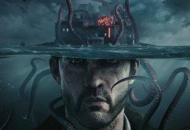 La última víctima de la maldición de los AA: The Sinking City