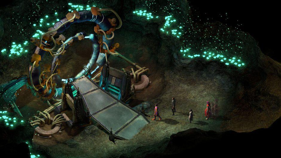 [Rumor] 3 nuevos juegos del Xbox Game Pass podrían haberse filtrado