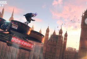 Watch Dogs: Legion «aprovechará al máximo» el potencial de Xbox Scarlett