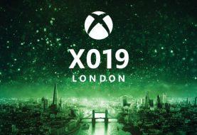 Ya tenemos fecha y localización para el próximo X019 #InsideXboxE3