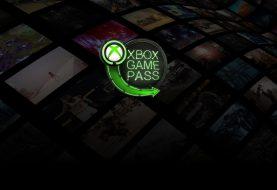 Xbox Game Pass añade desde hoy dos nuevos títulos al catálogo
