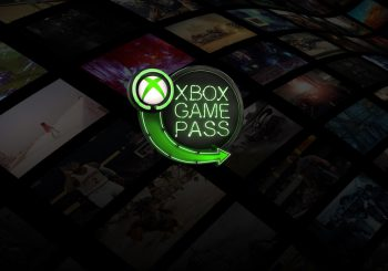 Xbox Game Pass recibirá más juegos esta misma semana