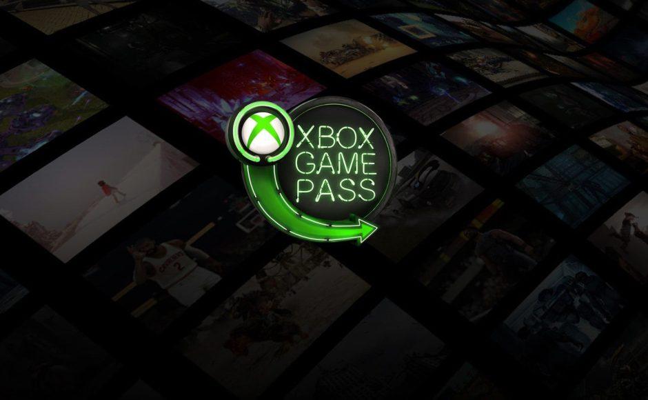 Nuevos juegos anunciados junto a Gears 5 para Xbox Game Pass