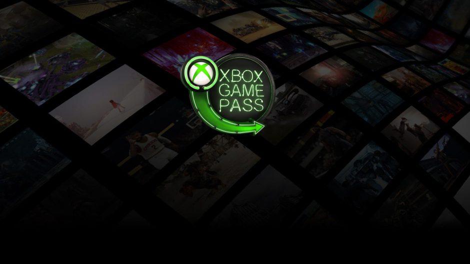 Hoy se anunciarán nuevos juegos para Xbox Game Pass