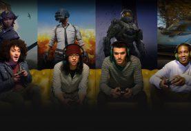 Tutorial: Consulta el estado de Xbox Live desde cualquier dispositivo