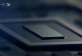 Un vistazo en vídeo a la posible potencia de Xbox Scarlett
