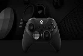 Xbox Elite Series 2: Todo lo que necesitas saber del nuevo mando de Xbox