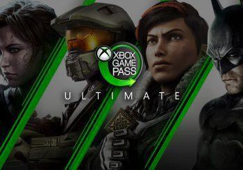 ¡Bombazo! Actualiza tu suscripción a Xbox Game Pass Ultimate por 1€ #XboxE3