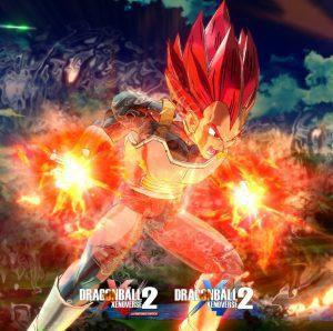 "Ya hay fecha oficial para el ""Ultra Pack 1"" de Dragon Ball Xenoverse 2"