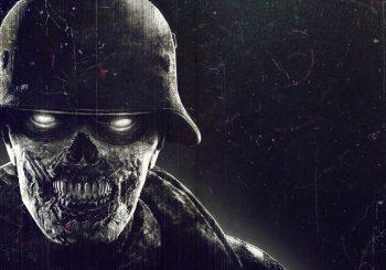 Este es el espectacular tráiler de lanzamiento de Zombie Army 4: Dead War